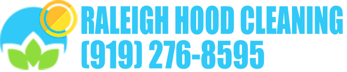 Raleigh Hood Cleaning Pros