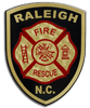 raleigh-nc-fire-marshal-hood-cleaning