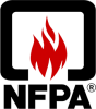 nfpa-logo-philadelphia-hood-cleaning